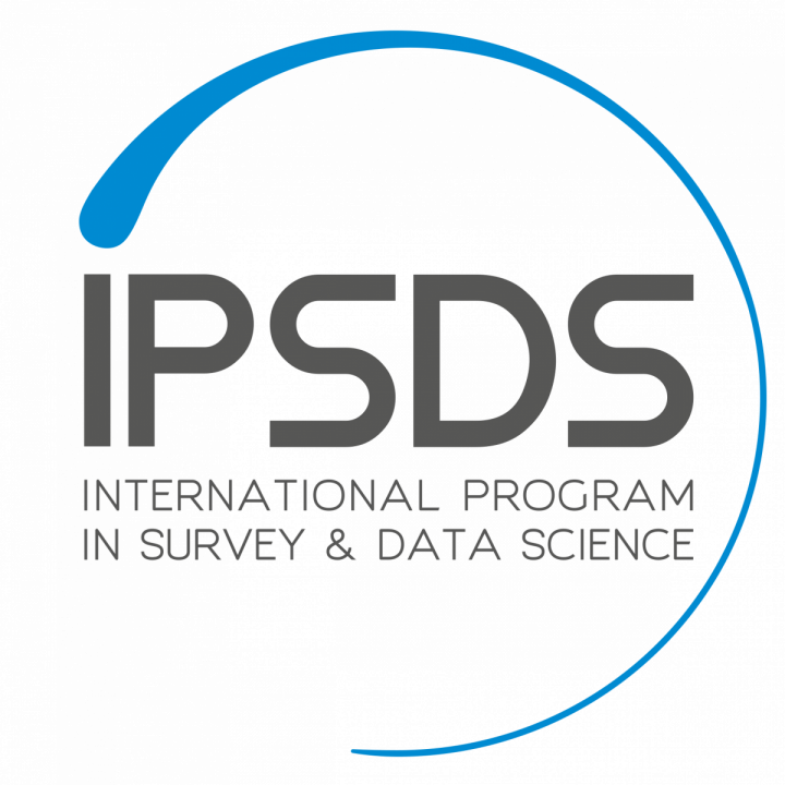 CONNECT@IPSDS 2020