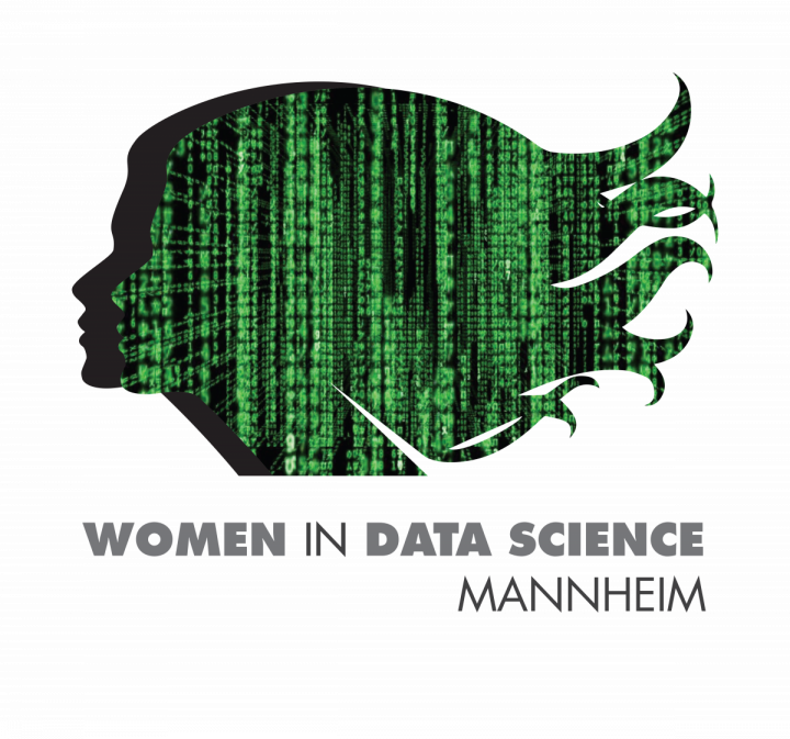 The Women in Data Science Conference will come back to Mannheim