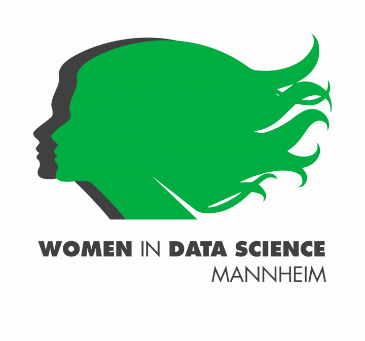 Women in Data Science (WiDS) Mannheim Conference 2019
