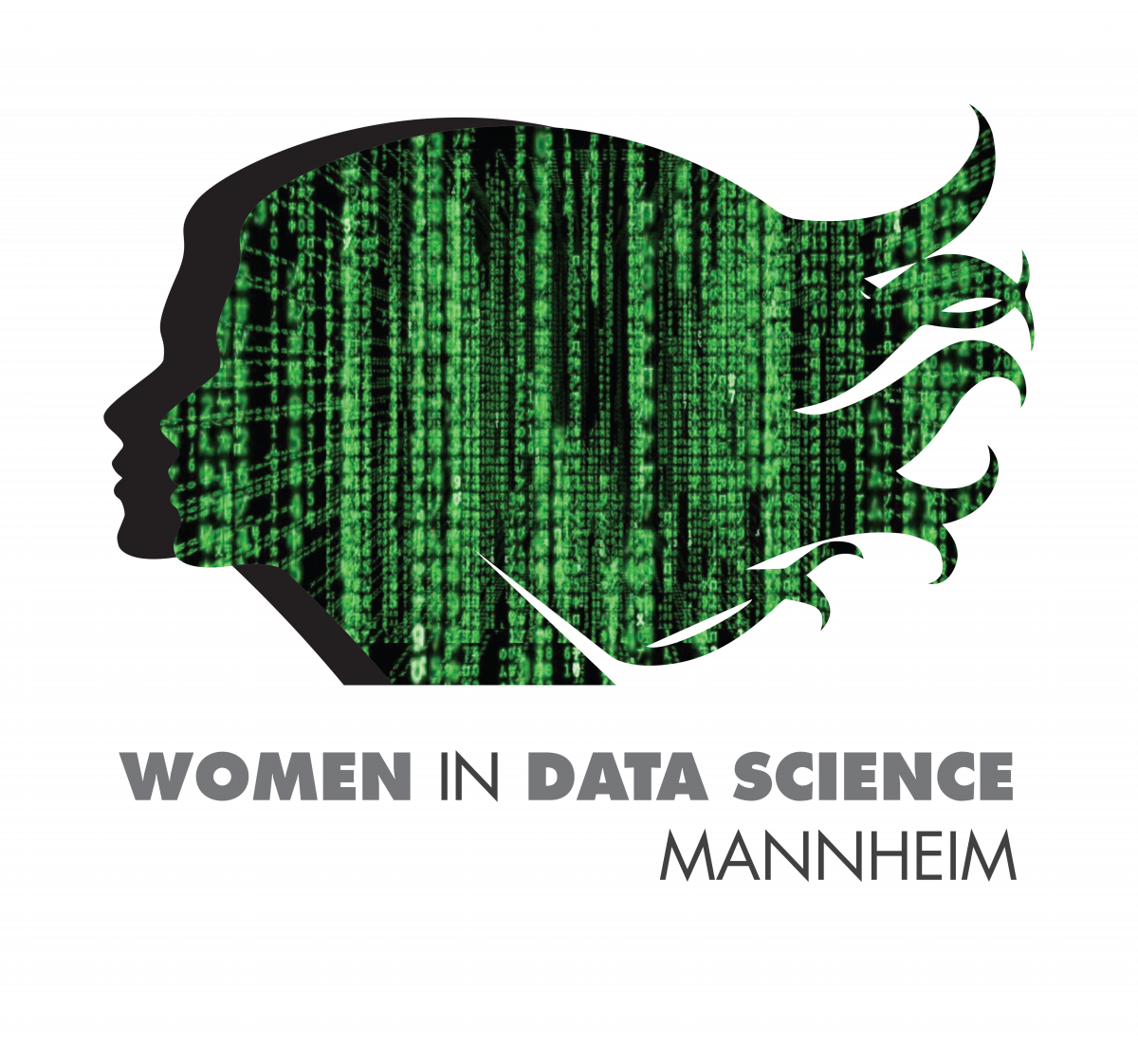 Women in Data Science Mannheim conference